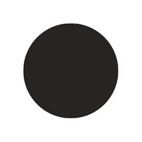 87 nero perla